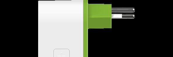Support   myStrom   WiFi Switch