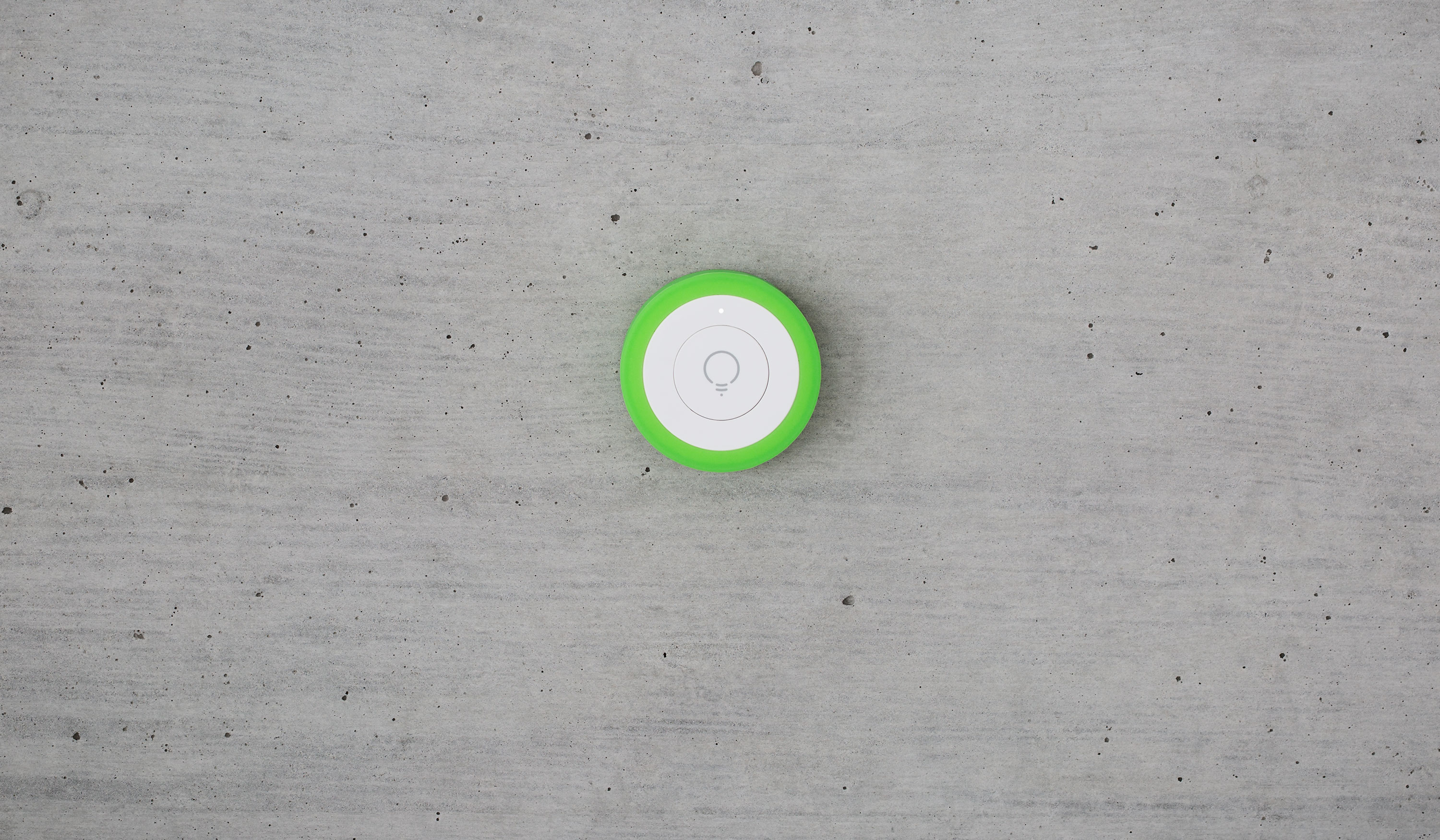 WiFi Button | Smart Home | myStrom